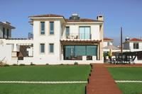 Villa Thekla