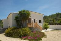 Charming Villa Alagria in secluded private grounds