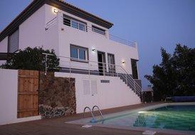 Villa Dantia