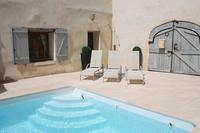 Villa in France, Herault