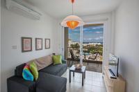 Apartment in Cyprus, Pernera