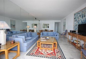0 bedroom Apartment for rent in Alcazaba Beach