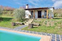 Country_house in Spain, Alpujarras: Cortijo Teresa