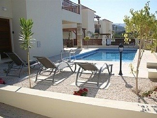 Owners abroad Marina sunset 3 bedroom villa sleeps 6 plus