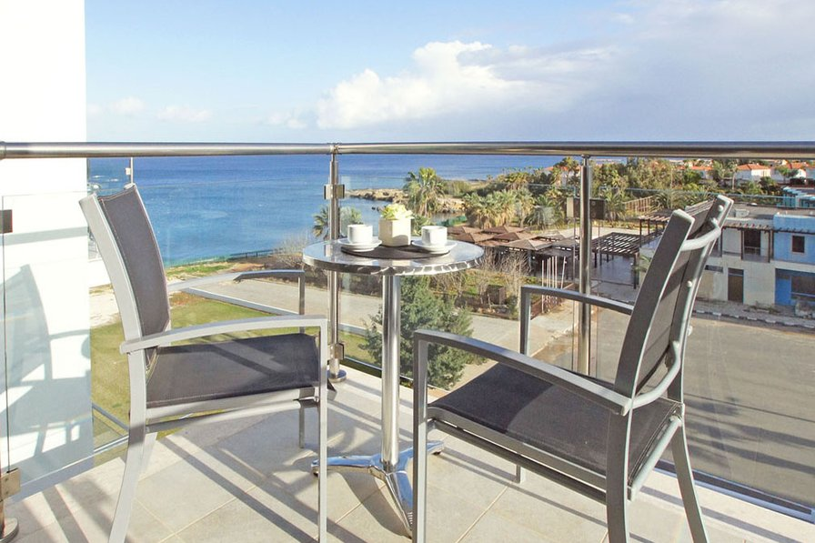 Apartment in Cyprus, Protaras: SONY DSC