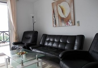 3 bedroom Apartment for rent in Playa de Las Americas