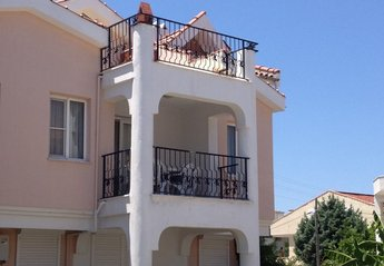 4 bedroom Apartment for rent in Didim