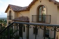 Villa in Spain, Olivella