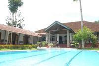 Villa in Sri Lanka, South Coast