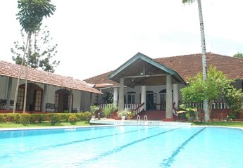 Villa in Sri Lanka, South Coast