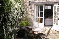 Cottage in United Kingdom, Dorset