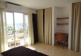 No. 7 Tamarin Beach Apartments (Duplex Ground Floor +1)