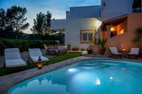 Villa in Spain, Ibiza