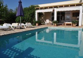 Mallorcan style villa, lovely furnished, fully equiped