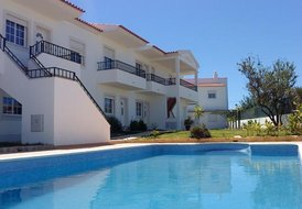 RC-Pata Residence! Fantastic 1 bedroom apartment! 5 min to beach!