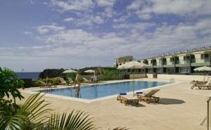 Owners abroad 2 bedroom Luxury Villa/townhouse in Amarilla Golf