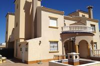 Villa in Spain, Llomas de Cabo Roig