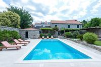 Villa in Croatia, Pile - Kono