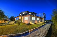 Villa in Croatia, Liznjan/premantura