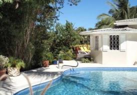 Villa Navas