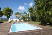 Villa in Barbados, Barbados: Picture 1 of Villa Omari