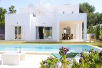 Villa in Spain, Cala D'Or: Picture 1 of Cala d'Shorta