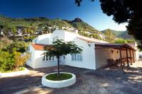 Villa in Spain, Agaete