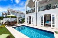 Villa in Barbados, Royal Westmoreland: Picture 1 of Villa Mauby