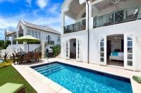 Villa in Barbados, Royal Westmoreland: Picture 1 of Villa Mauby
