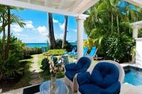 Villa in Barbados, Barbados: Picture 1 of Villa Jalecia