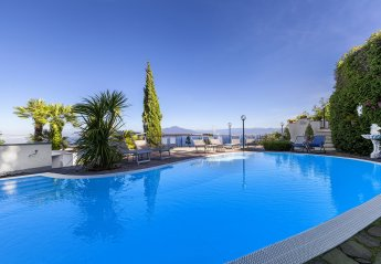 5 bedroom Villa for rent in Priora
