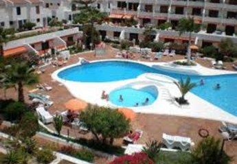 2 bedroom Apartment for rent in Playa de Las Americas