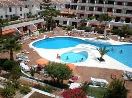 Owners abroad 2 BEDROOM PROPERTY IN A SEAFRONT COMPLEX