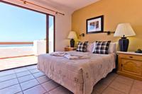 Duplex_apartment in Spain, Los Cristianos