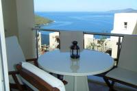 Apartment in Turkey, Tuzla Lake: Picture 1 of dscf0542