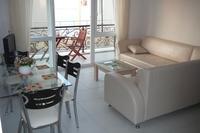 Apartment in Turkey, Gulluk