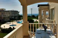Apartment in Turkey, Tuzla Lake: Picture 1 of gardenia.8.bodrum-14
