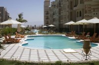 Apartment in Egypt, Sahl Hasheesh