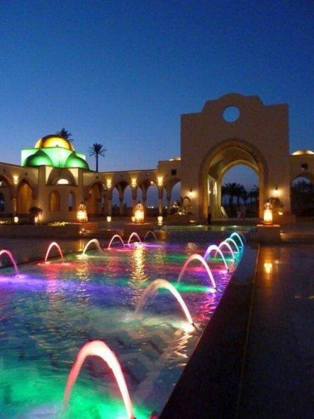 Apartment in Egypt, Sahl Hasheesh