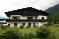 Apartment in Austria, Badgastein: House View Outside
