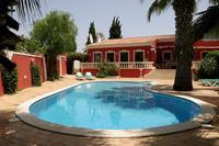 Villa in Portugal, Montechoro: Villa Kimberley