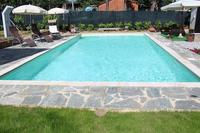 Great Value Family Accommodation, with Pool