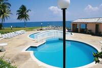 Apartment in Jamaica, Ocho Rios