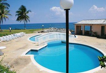 Apartment in Jamaica, Ocho Rios