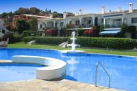 2 Bed Holiday Apartment. Close to beach, golf, and Puerto Banus