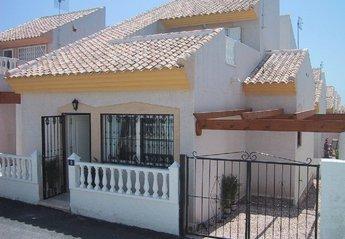 Villa in Spain, Quesada: Villa