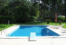 Villa Ulisses