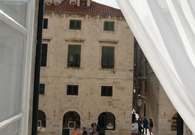 Apartment for 3 persons in Old town Dubrovnik