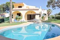 Cosy 3 bedroom villa (Villa Matias)