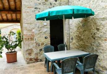 0 bedroom Apartment for rent in Colle di Val d'Elsa